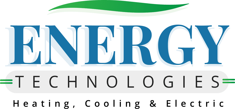 Energy Technologies LLC