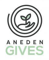 Aneden Gives