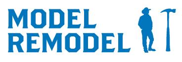 Model Remodel