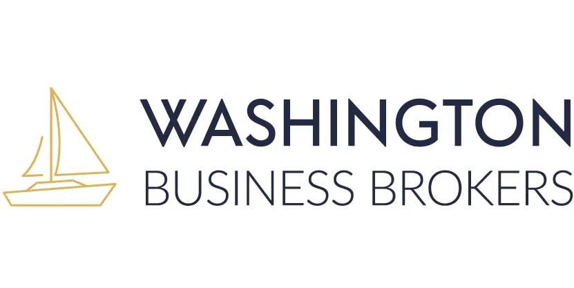 Washington Business Brokers