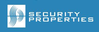 Security Properties